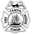 tampa-crime-scene-cleaning