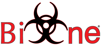 Biohazard Cleaning Company and Crime, Trauma Scene Cleanup in Tampa Area, Florida